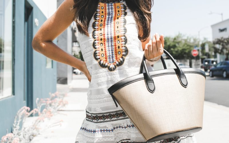 CHIC WISHES FOR SUMMER